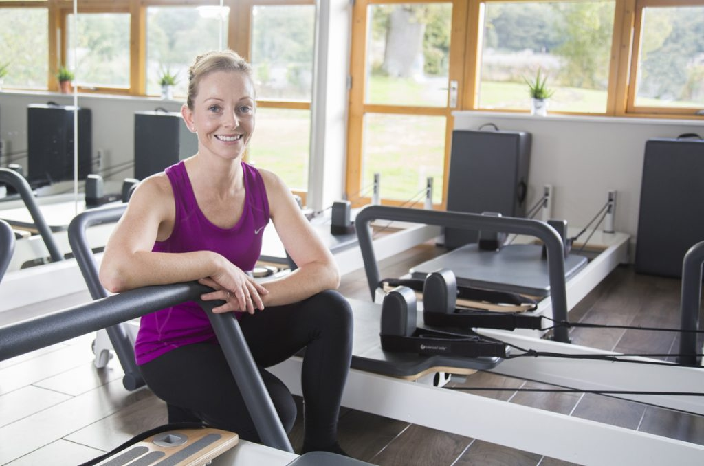 Rachael-Remedy-Pilates-Physiotherapy-Bray-Wicklow-Dublin-Fullshot