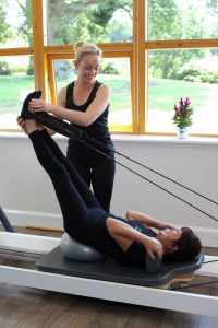 Remedy-Pilates-Physiotherapy-Bray-Ireland-Exercises-3