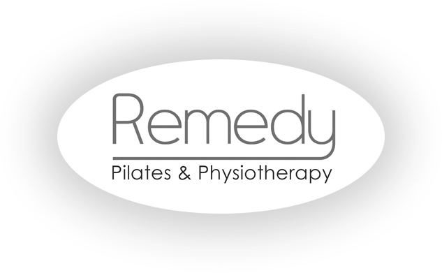 Remedy Pilates | Pilates & Physiotherapy