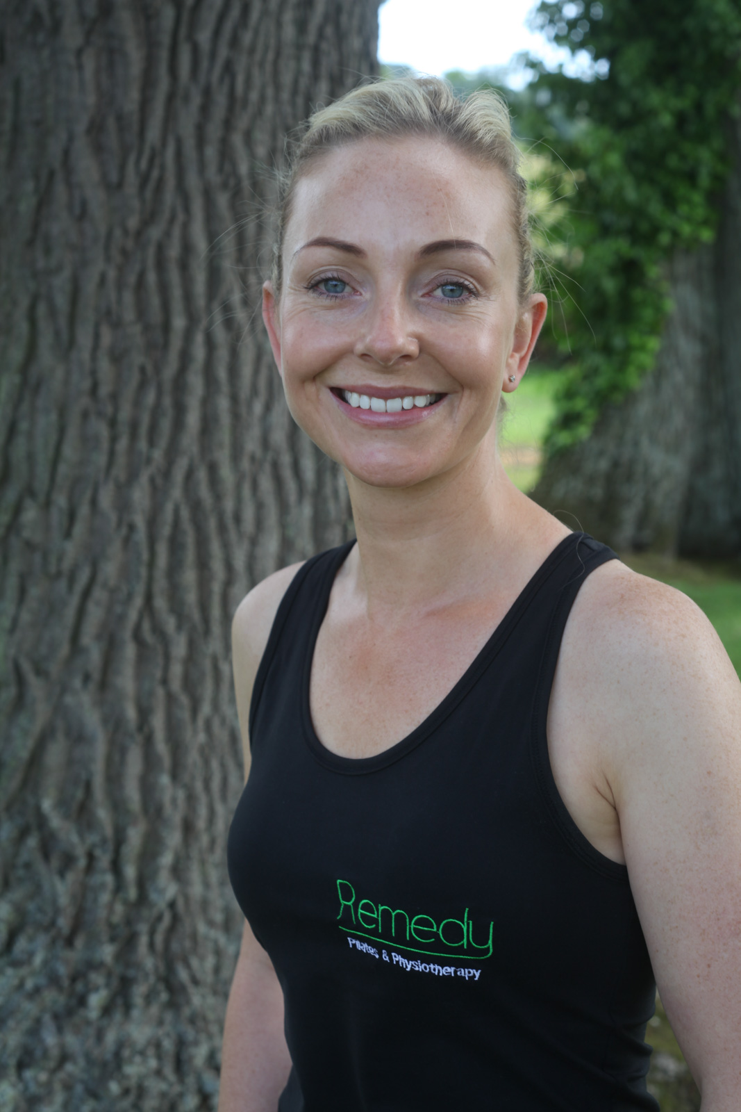 rachael remedy pilates physiotherapy bray wicklow dublin